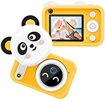 Deal on Kids Camera, RC Cars & Other Toys for Children