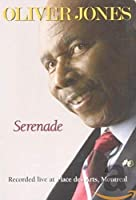 Serenade [DVD] [Import]