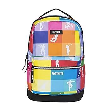 Best kids bookbags for girls Reviews