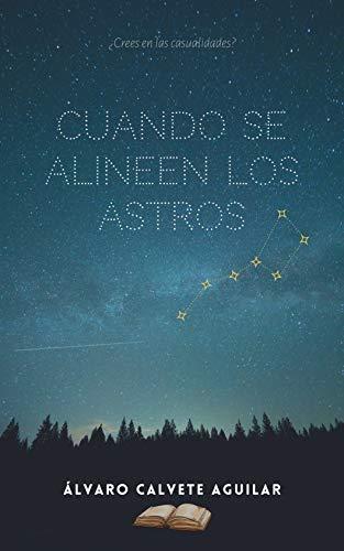 Cuando se alineen los astros