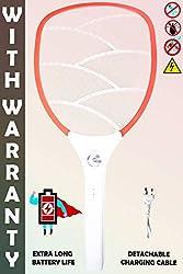 Best mosquito racket under 1000 in India
