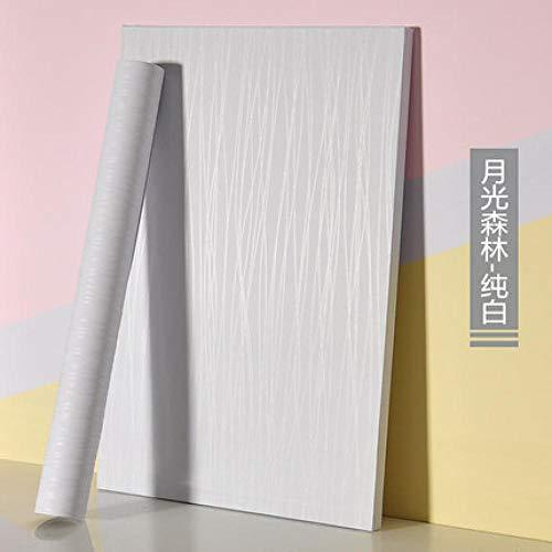 shiyanling PVC, dick, wasserdicht, selbstklebend, selbstklebend, Tapete, Tapete, Wandaufkleber, Wand