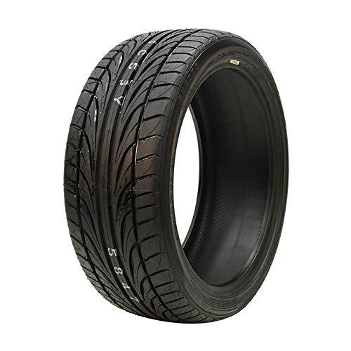 Mazzini Eco606 245//45ZR20 99W Premium All-Season Tire