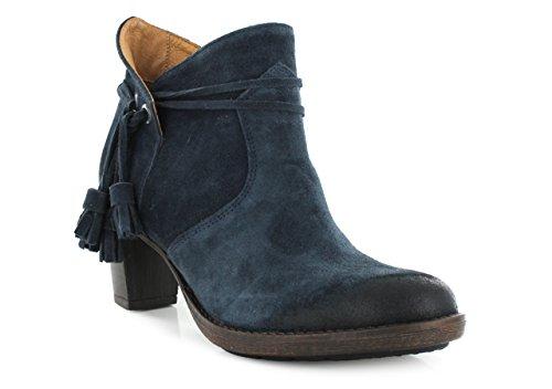 P-L-D-M BY PALLADIUM SISKIN SUD - Bottines / Boots - DEEP - Femme - T. 40