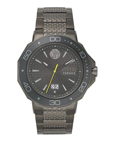 Versus Versace VSP050718 Reloj Kalk Bay para hombre