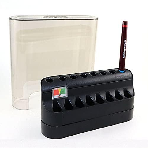 Rapidomat - Humidificador de bolígrafos de China Rotring