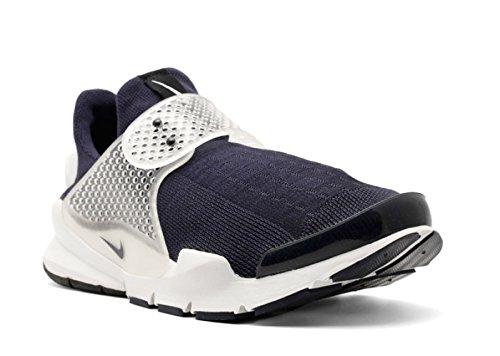 Nike Sock Dart SP / Fragment-US 12