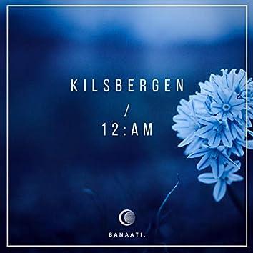 Kilsbergen / 12:AM