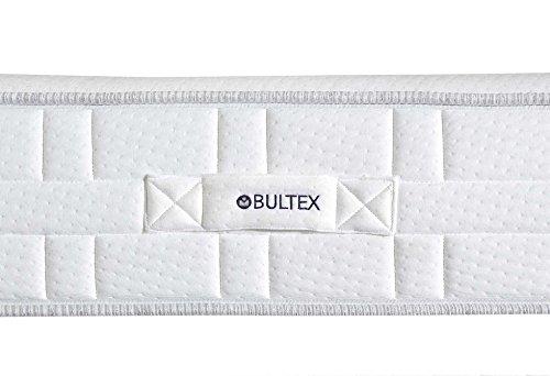 BULTEX - Matelas 180 x 200 Neatness 180x200cm