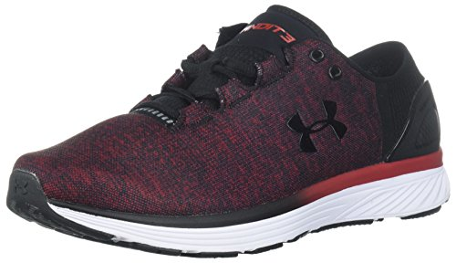 Under Armour Chaussures Running Synthétique UA Charged Bandit 3