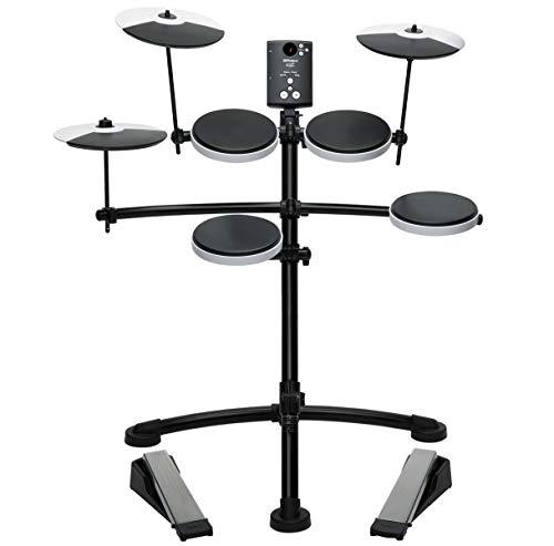 Roland TD-1K E-Drum Schlagzeug B-WARE