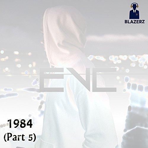 EVC (1984, Pt. 5)