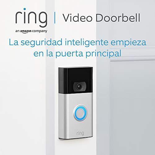 Ring 53-023187