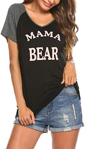 Cheap mama bear shirt _image1
