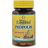 Própolis 800 mg. 60 comprimidos
