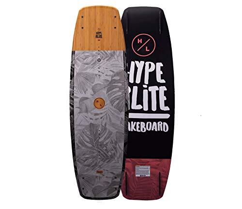 Hyperlite PRIZM Wakeboard 2021, 134