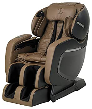 Best Recliner Chair for Back Pain