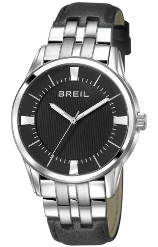 Breil - Herren -Armbanduhr TW1058
