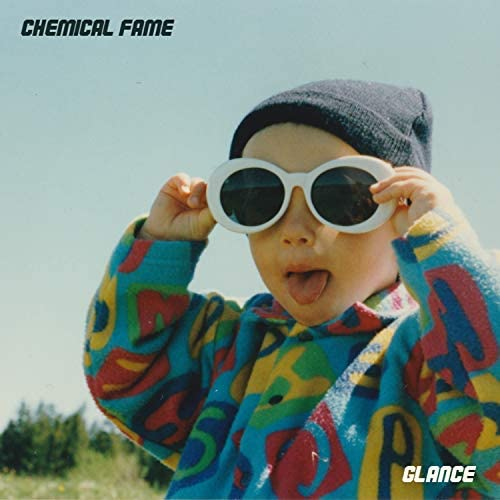 Chemical Fame