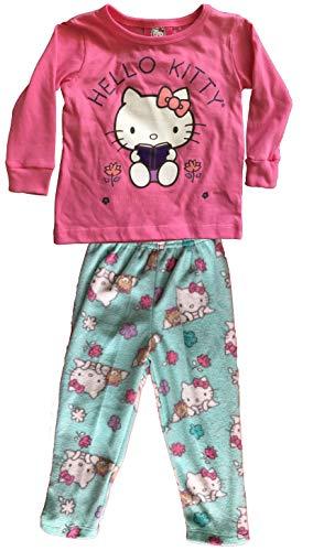Catálogo para Comprar On-line Pantalones térmicos para Niña , tabla con los diez mejores. 2