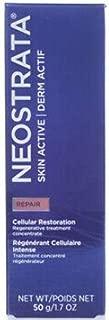 Neostrata Skin Active Cellular 50ml