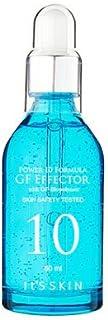 イッツスキン パワー10 フォーミュラ GF エフェクター (大容量) [海外直送品][並行輸入品]