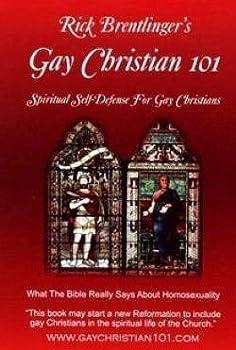 Best gay christian 101 Reviews