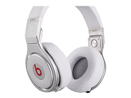 Beats Pro Wired Over-Ear Headphone