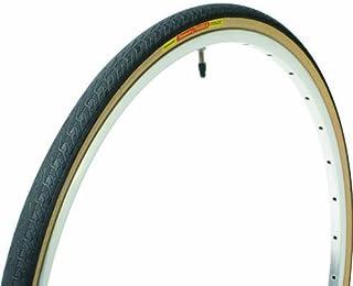 Panaracer(パナレーサー) パセラLX(オープン) 700C タイヤ [ブラック/スキン(OP)]