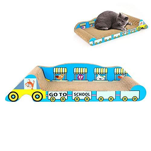 Liyic Lot de 20 patins glissants pour meubles 12 patins ronds de 4,3 cm et 8 patins rectangulaires de 1,3 x 10,1 cm ces patins permettent de d/éplacer vos meubles sur la moquette