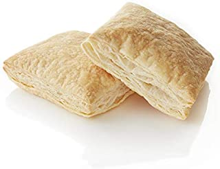 Best pepperidge farm puff pastry sheets Reviews