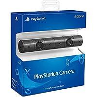 Cámara PS4 V2 - Playstation 4 Camera (Nueva a estrenar) Nueva versión