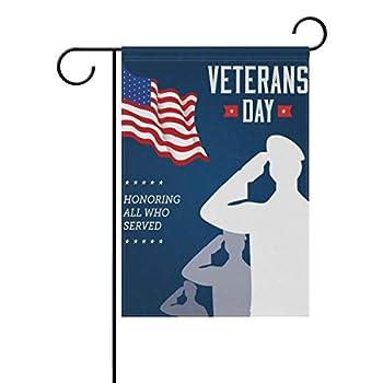 Best happy veterans day Reviews
