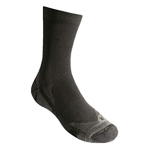 GM Trek Dry Fit Chaussettes Courtes 41-43
