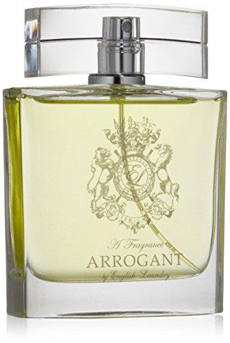 English Laundry Arrogant Eau de Toilette (uomo) 100 ml