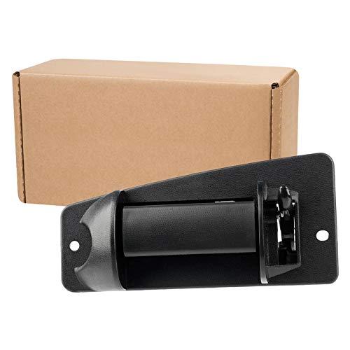 04 silverado back door handle - 5