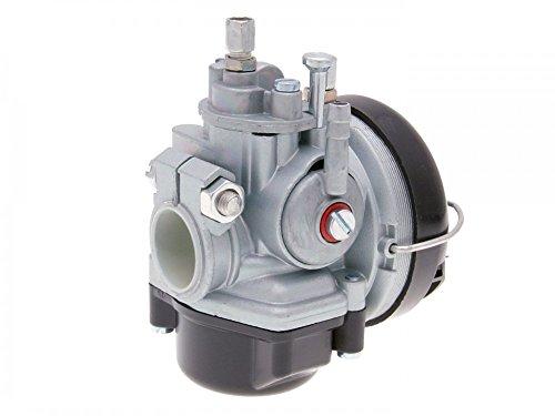 Carburador para mobylette SHA 15/15, mobylette SHA 14/14
