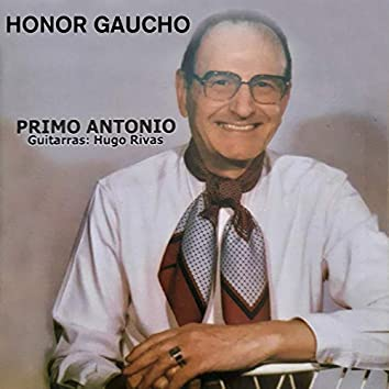 Honor Gaucho