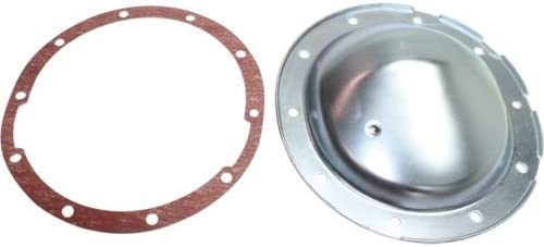 Make Auto Parts Manufacturing - 87-01 82-89 BLAZER ELECTRA New Free Shipping Long Beach Mall DIF
