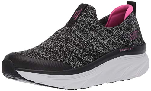 Skechers D'LUX Walker Quick Upgrade, Sneaker Women's