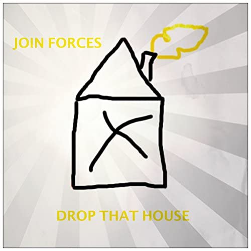 Join Forces