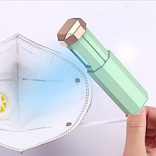 150 Veces Tubo con Microscopio Microsc/ópico De Bolsillo De Escala L/ámpara LED Lupa De Gran Aumento ZHJFDJ Lupa