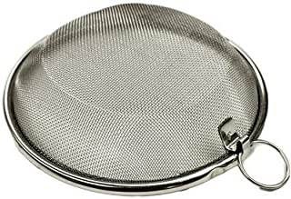 Air Still Stainless Steel Infuser Basket