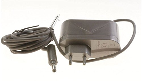 Ladekabel für Dyson DC62, Originalprodukt