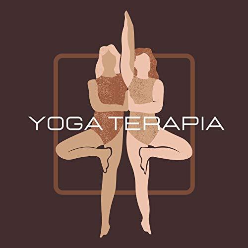 Mundo del Yoga