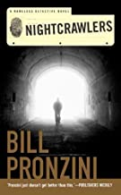 Nightcrawlers: A Nameless Detective Novel (Nameless Detective Novels Book 33)