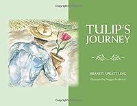Tulip's Journey