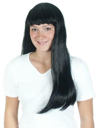Female Wigs Long | Cher Wig 23\