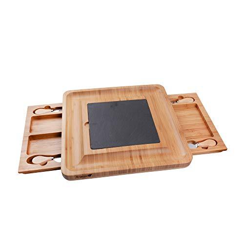 cheese board chalk - 9