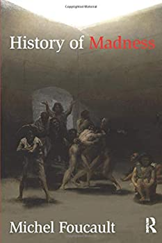Best history of madness Reviews